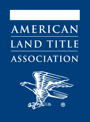 American Land Title Company